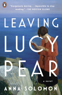 lucy-pear-cover-for-home-page-paperback.jpg