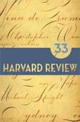 the-harvard-review.jpg