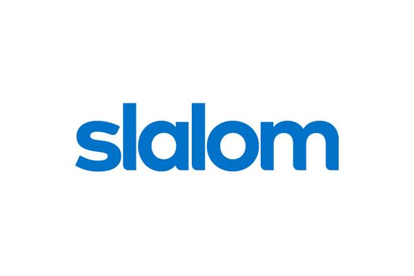 Slalom.png