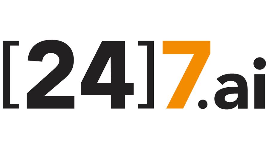 247 ai.png