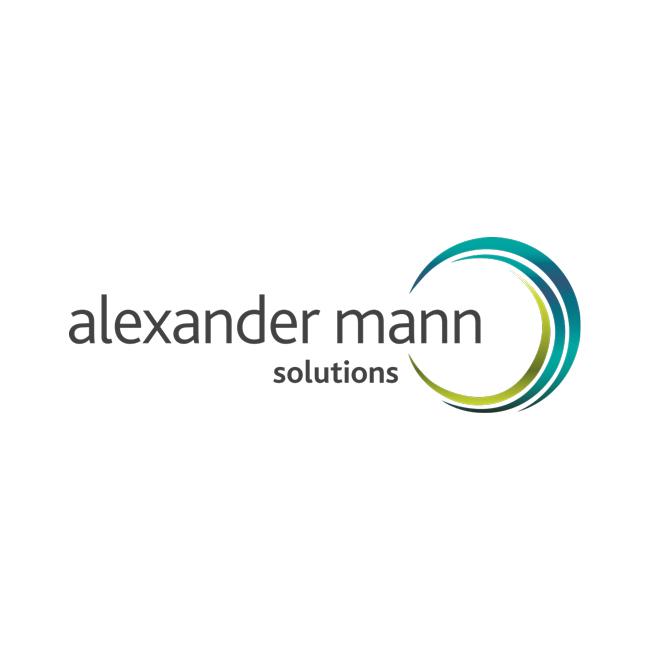 Alexander Mann.jpg