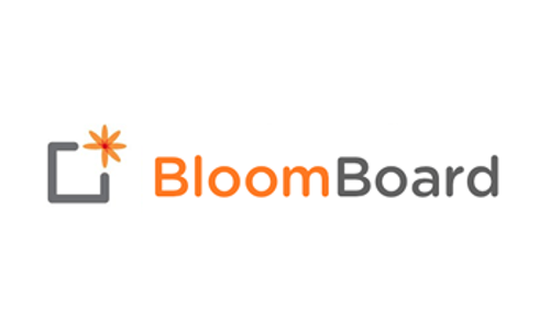 BloomBoard.png