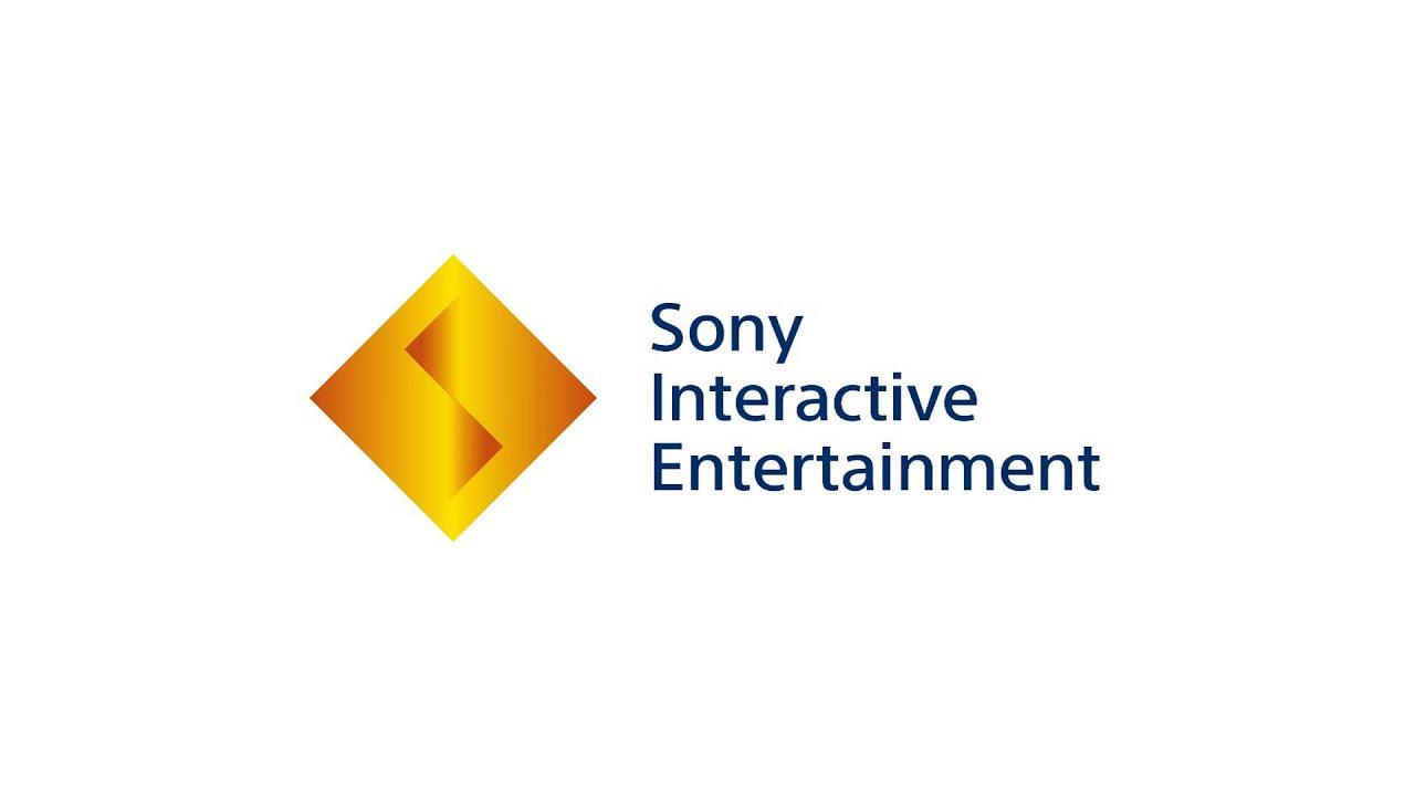 Sony Interactive.jpg