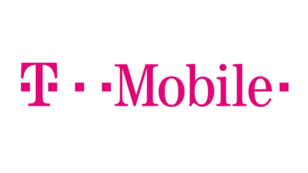 T Mobile.jpg