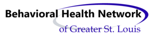 BHN-Logo-small.png