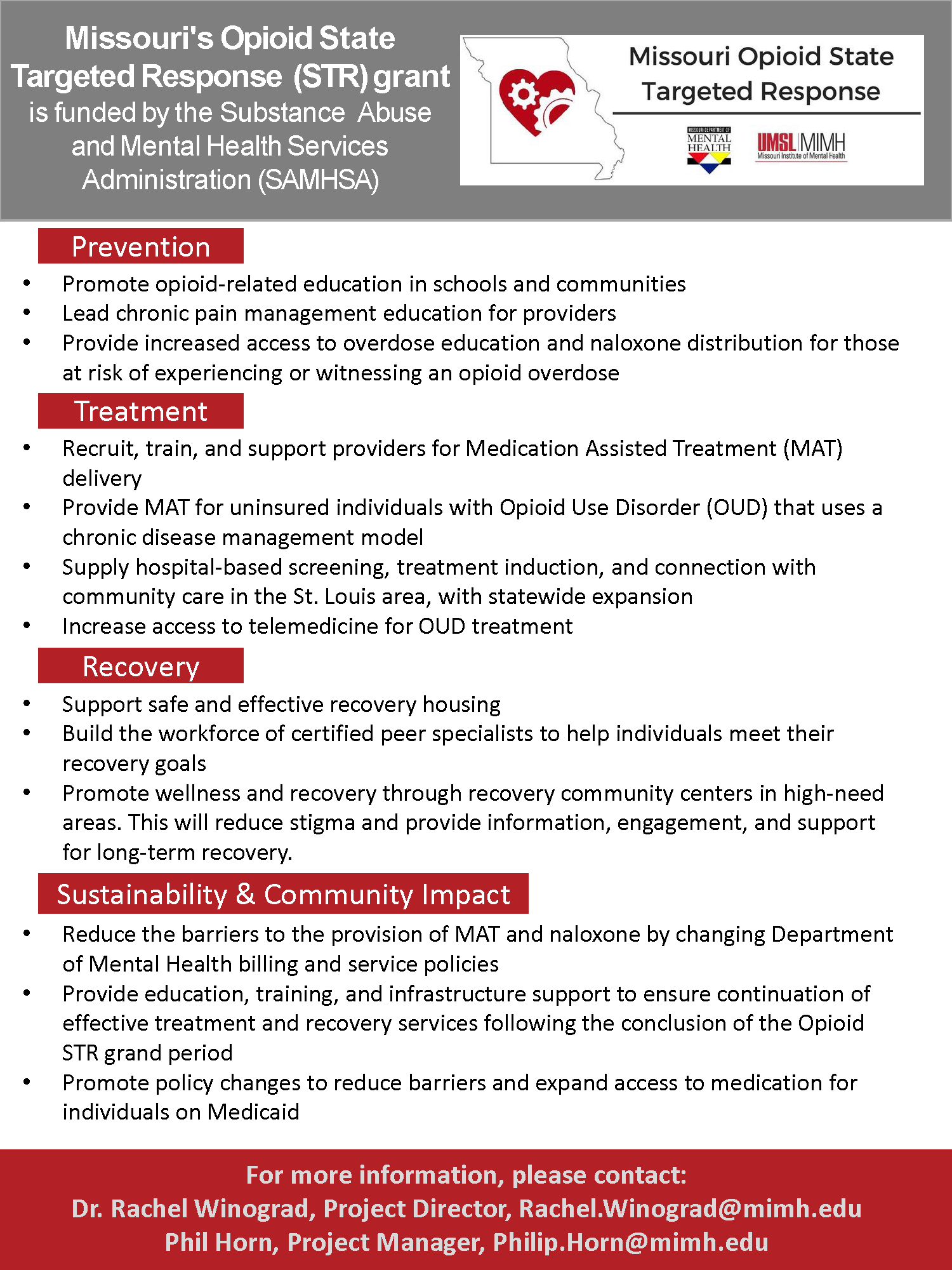 Pages from STR-SOR+Proposed+Infographic+2019.02.11.pdf.png