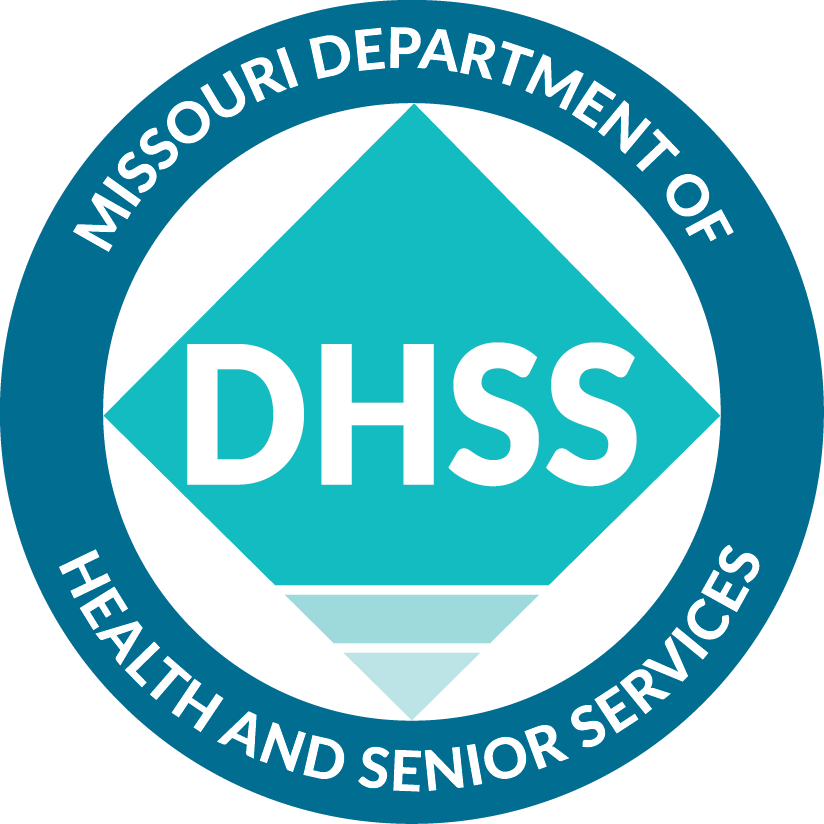 dhss_square logo.png