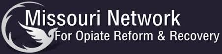 mo network_rcc.jpg