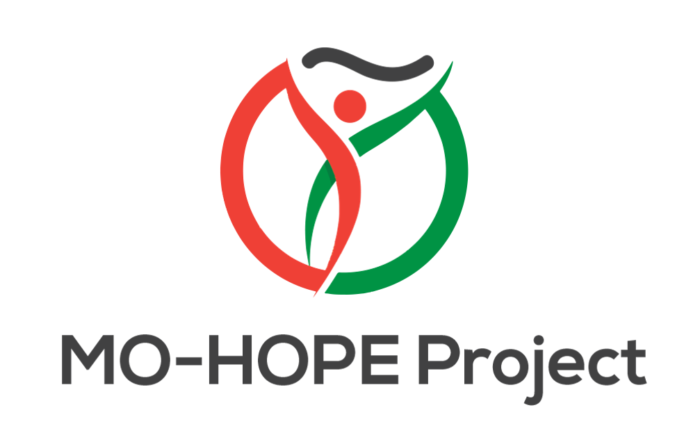 mohope-logo.png