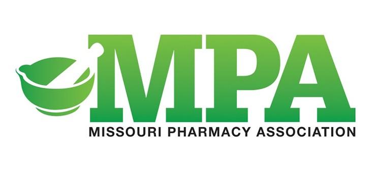 mo-pharmacy-association-740x357.jpg