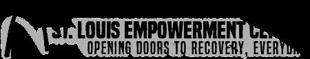 stl empowerment center.png