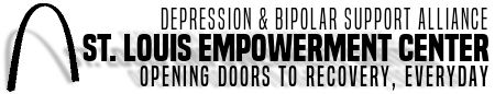 - 1908 Olive St. St. Louis, Mo 63103info@dbsaempowerment.orgPhone: 314-652-6100Friendship Line: 866-525-1442Office Hours9:00am - 3:00pm Daily
