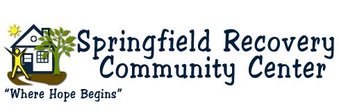 - 1925 E. Bennett, Suite J, Springfield, Mo 65804david@betterlifeinrecovery.comPhone: 417-368-0852
