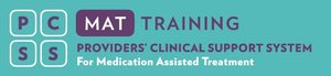 - Get Waivered to PrescribePCSS-MAT offers free waiver training for physicians to prescribe medication for the treatment of opioid use disorder. Eight hours of training on medication-assisted treatment (MAT) is required to obtain a waiver from the Drug Enforcement Agency to prescribe buprenorphine, one of three medications approved by the FDA for the treatment of opioid use disorder. Click here to learn more about trainings offered in Missouri.The 8-hour training is also available online from PCSS by clicking here.