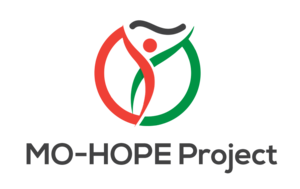 - Naloxone EducationThe MO-HOPE Project provides two main trainings: Overdose Response and Naloxone Training for Emergency Responders and Overdose Education and Naloxone Distribution for Substance Use Providers. Click here for more information.