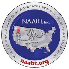 The National Alliance of Advocates for Buprenorphine Treatment