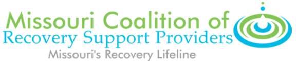 MCRSP- How to Become a NARR-certified Recovery House