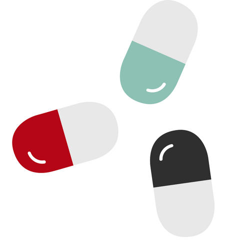 Click here for information about prescription assistance programs