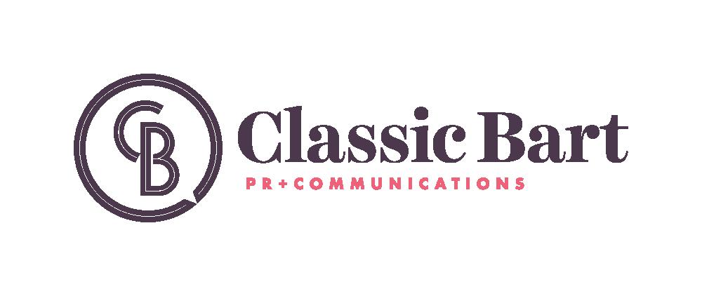 classic_bart_-_RGB_logo_horizontal.png