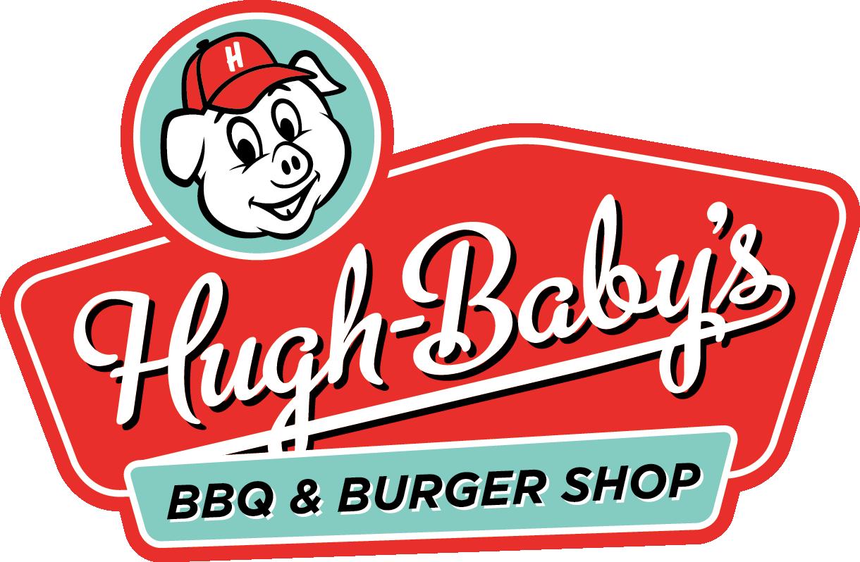 HughBabys_logo_red.png