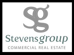 stevensgroup-logo-3.png