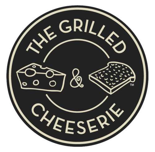 The+Grilled+Cheeserie.png