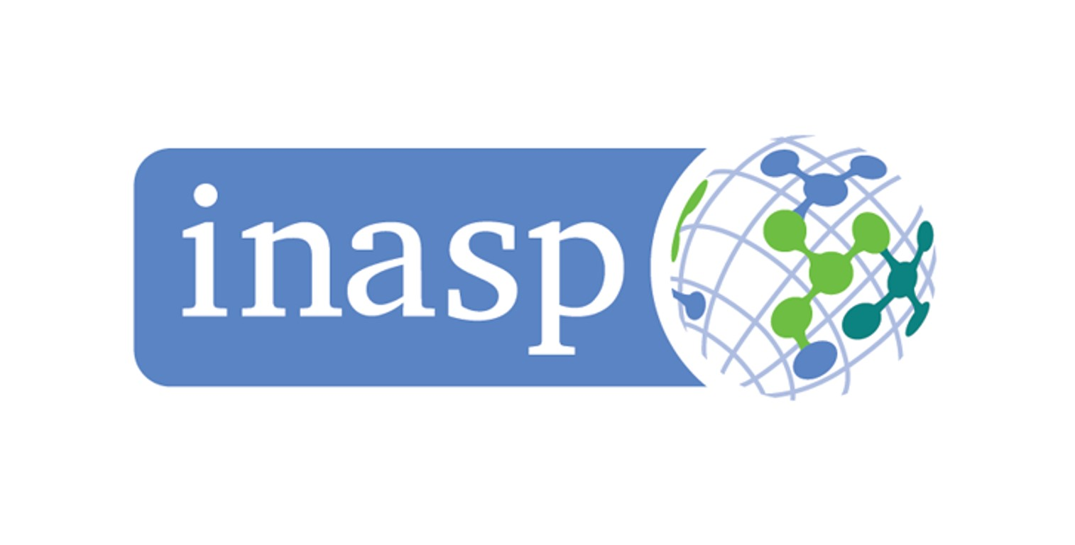 INASP
