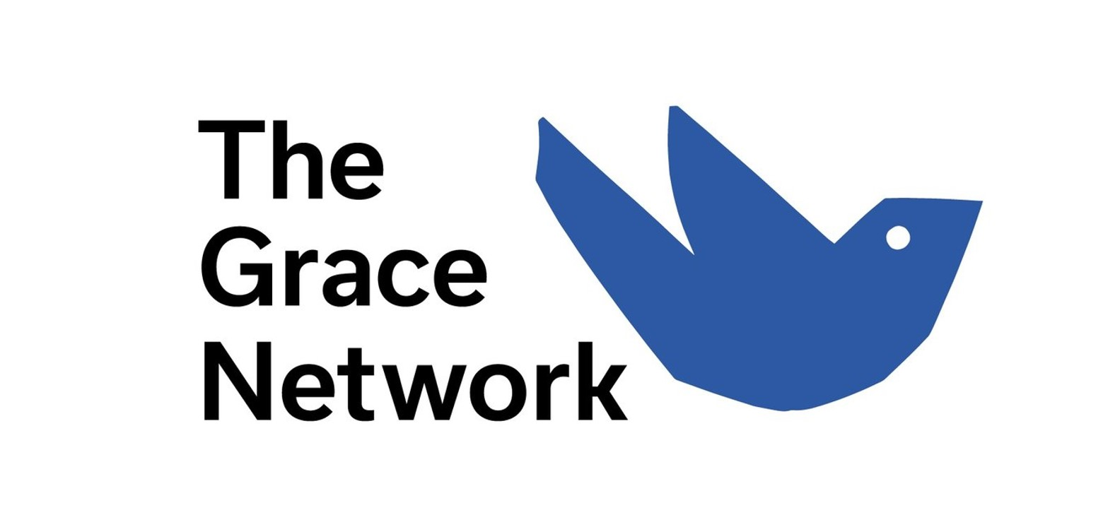 The Grace Network