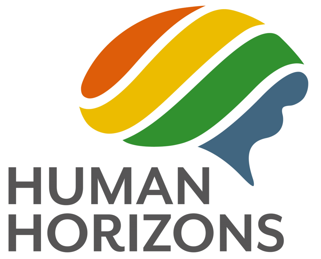 Human Horizons - Why is connecting with some people so much easier than it is with others?This interactive tool, based on neuroscience, provides an insight into our behaviours.Contact us to take the test
