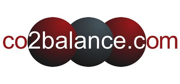 CO2balance