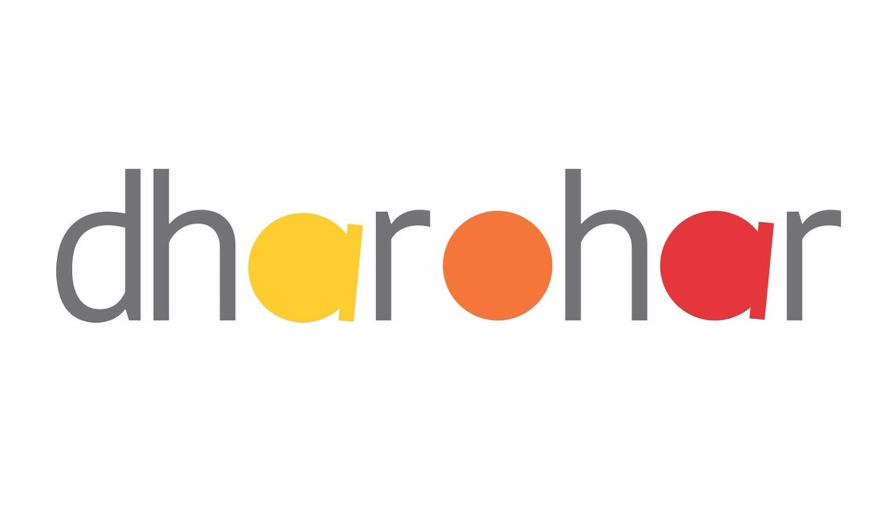 Dharohar