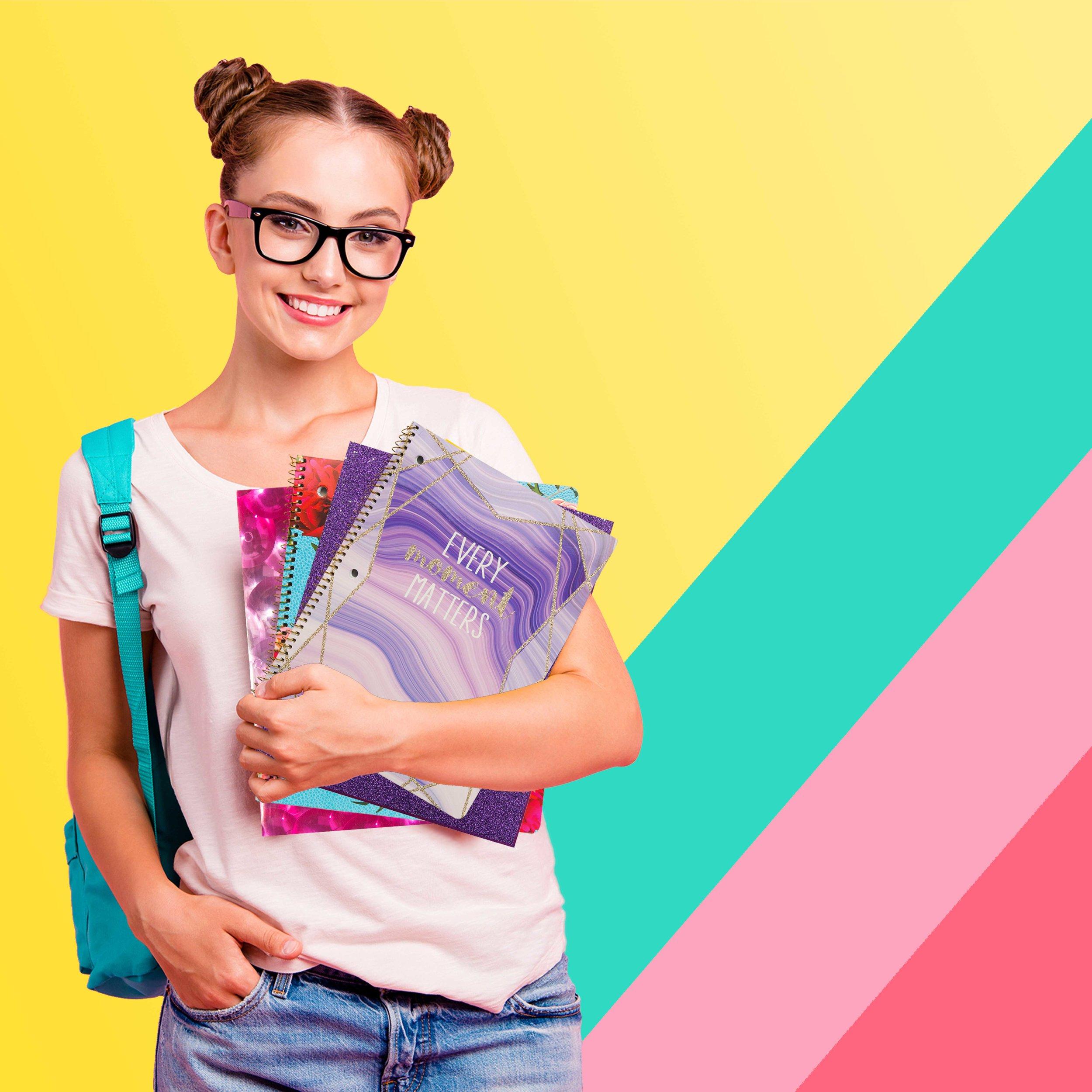 Girl-With-Books.jpg