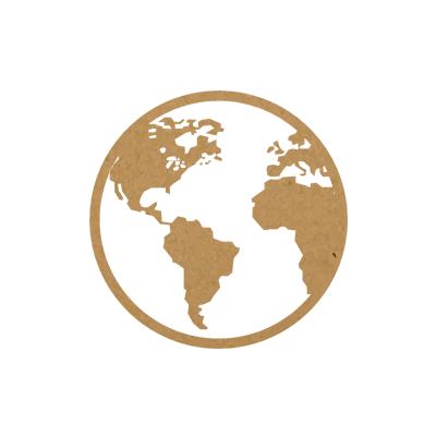 Globe-Kraft.png