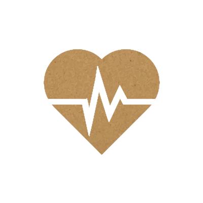 Health-Kraft.png