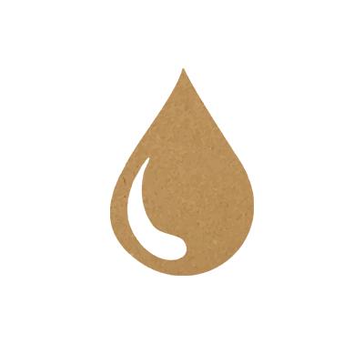 Water-Kraft.png