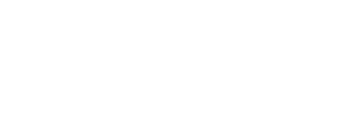 ustyle-logo-white.png