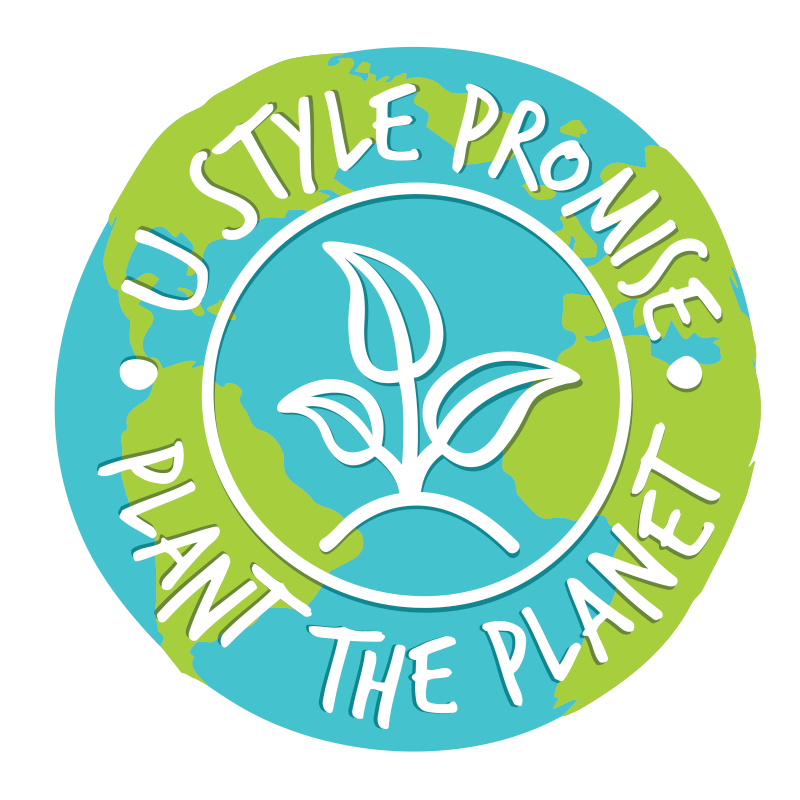 UStylePromise-New.png