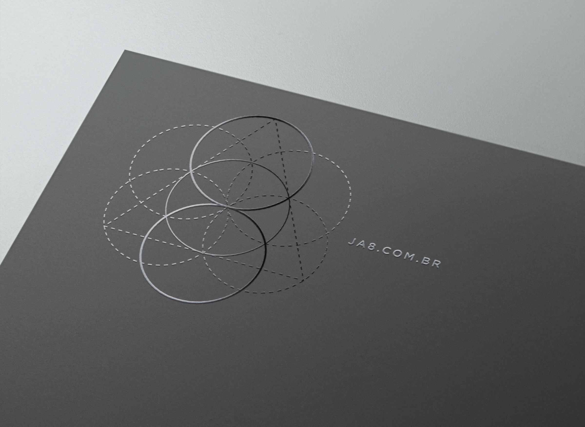 Spot-UV-Logo-MockUp.jpg