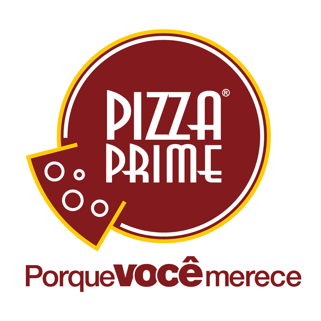 PP_Logotipo-fundoclaro.png