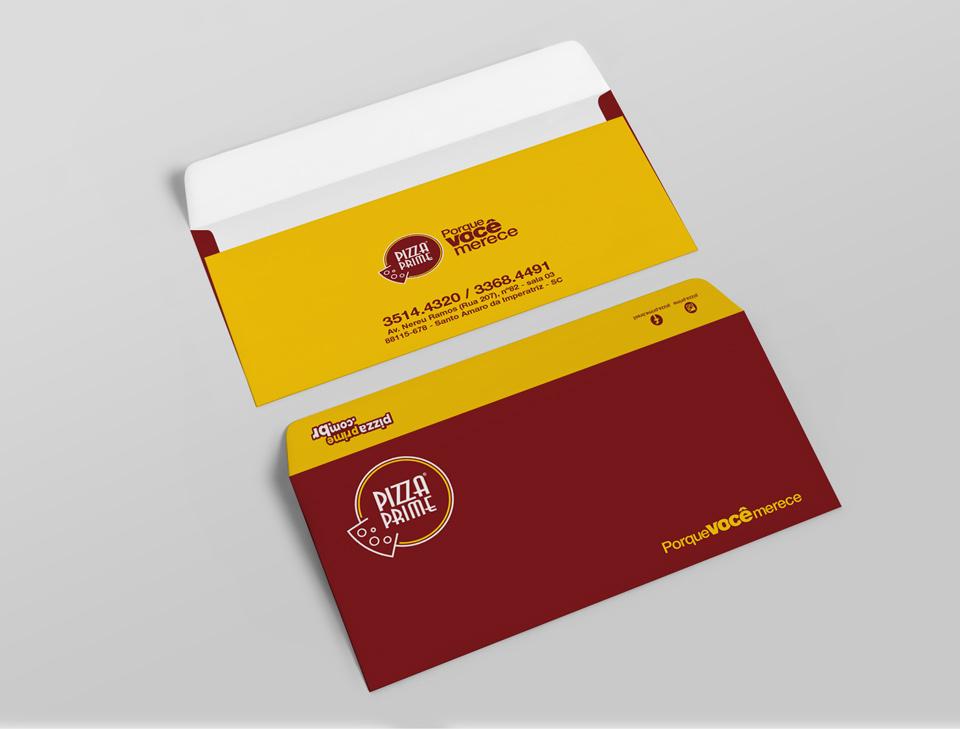001-19_Mockup_Envelope-Carta_220x108mm.jpg