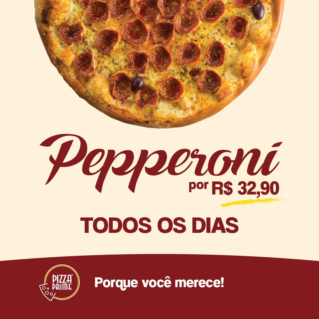 0191-ARTES WHATSAPP PROMOÇÕES_ARTE 4 - pepperoni todos os dia.png