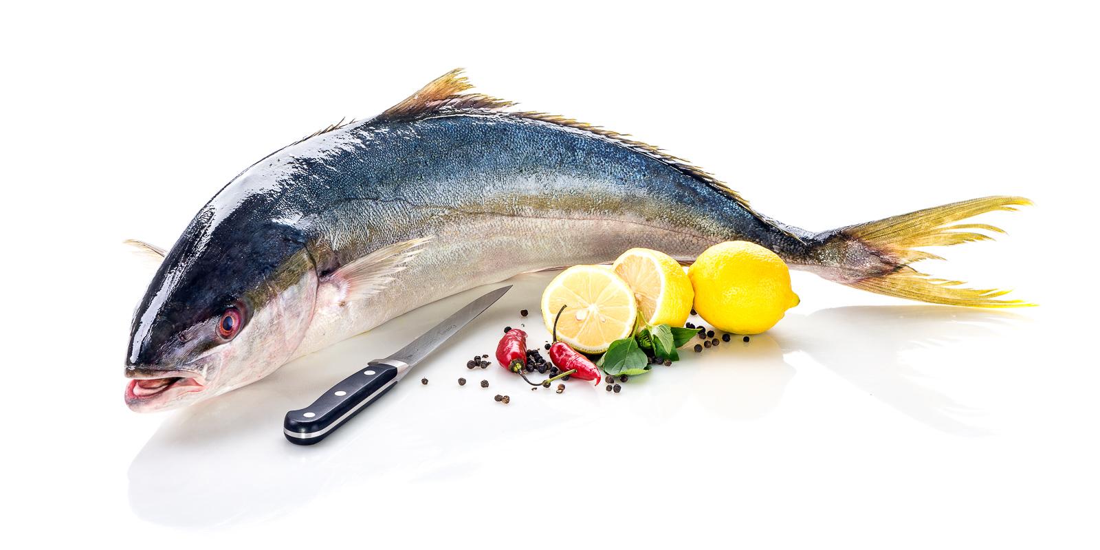 Gastronomia-12.jpg