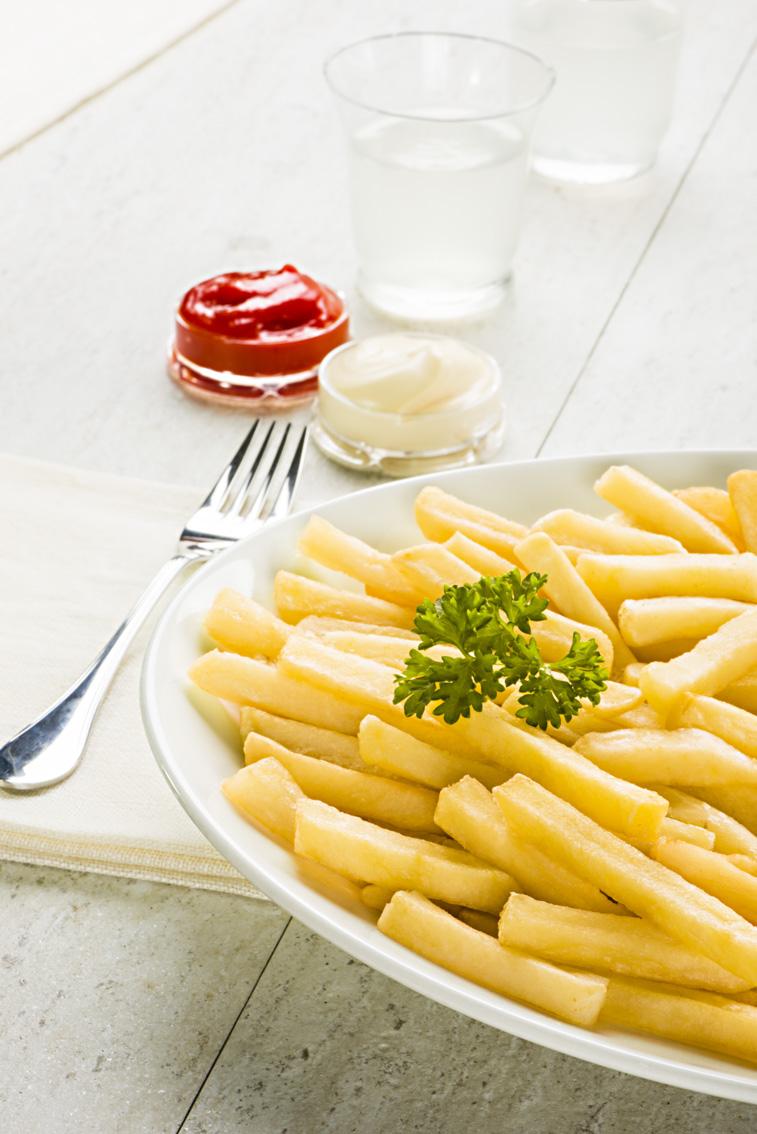 Gastronomia-19.jpg