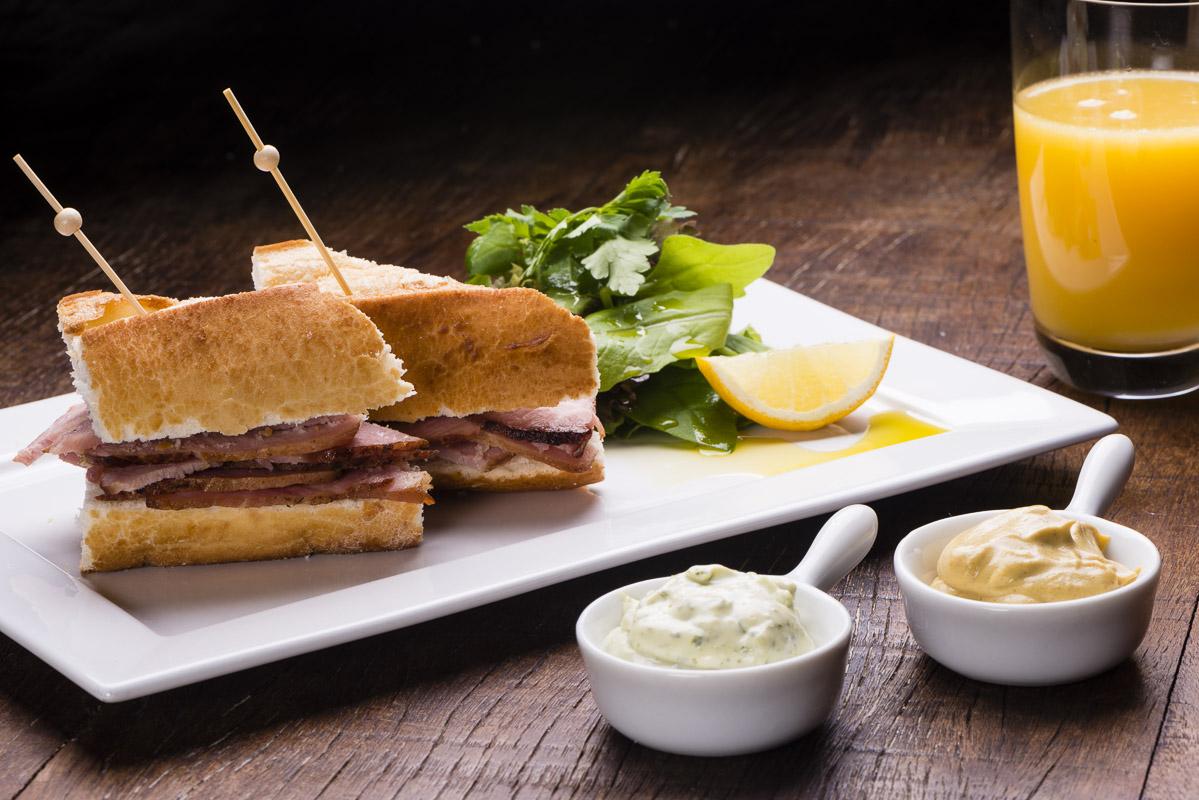 Gastronomia-23.jpg