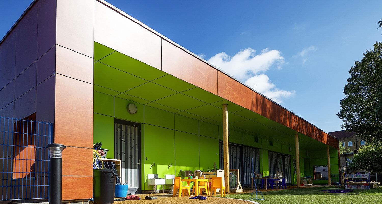 dulwich_primary_school.jpg