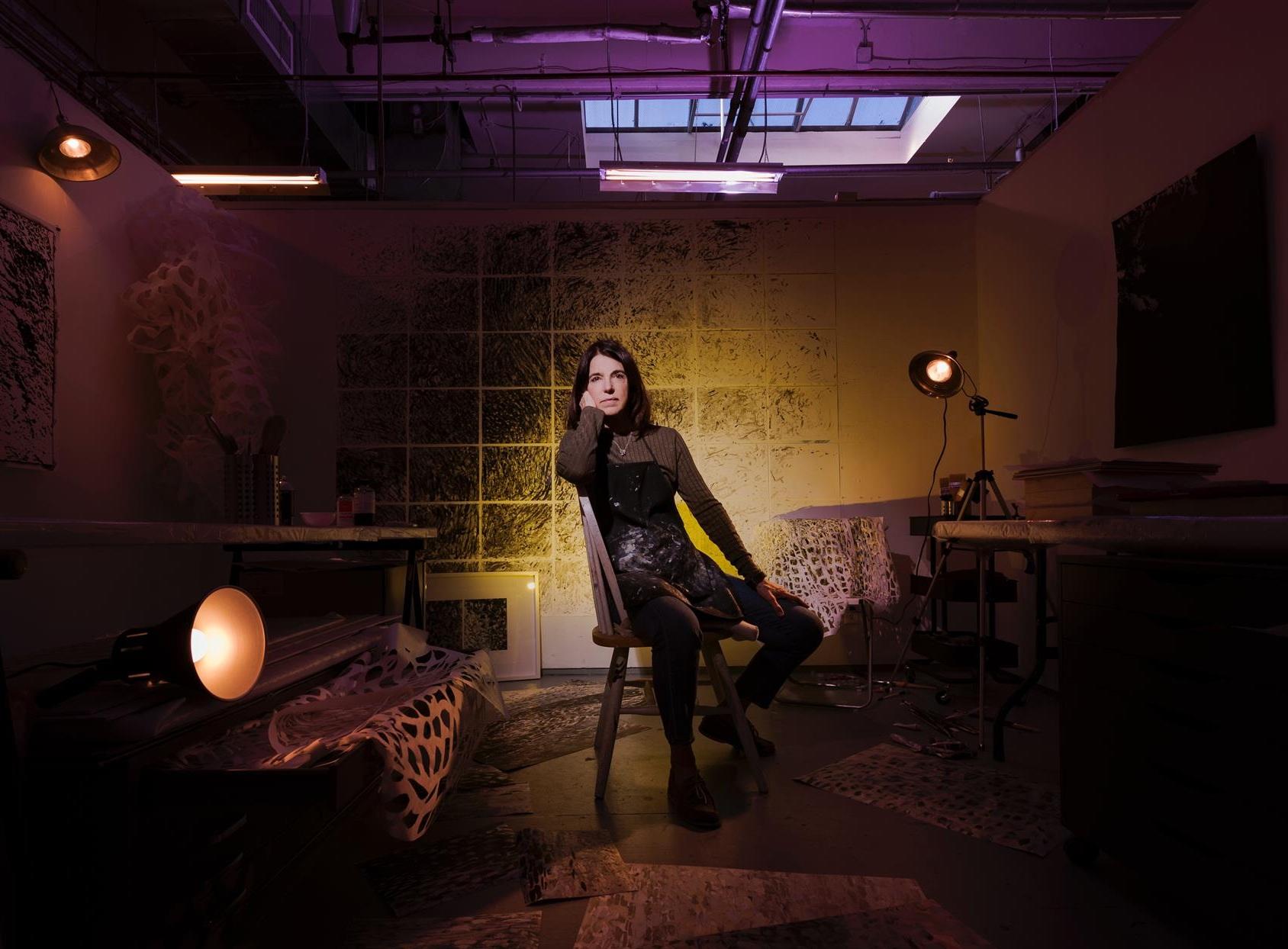 Bakehouse+Art+Complex+-+Tonya+Vegas.jpg