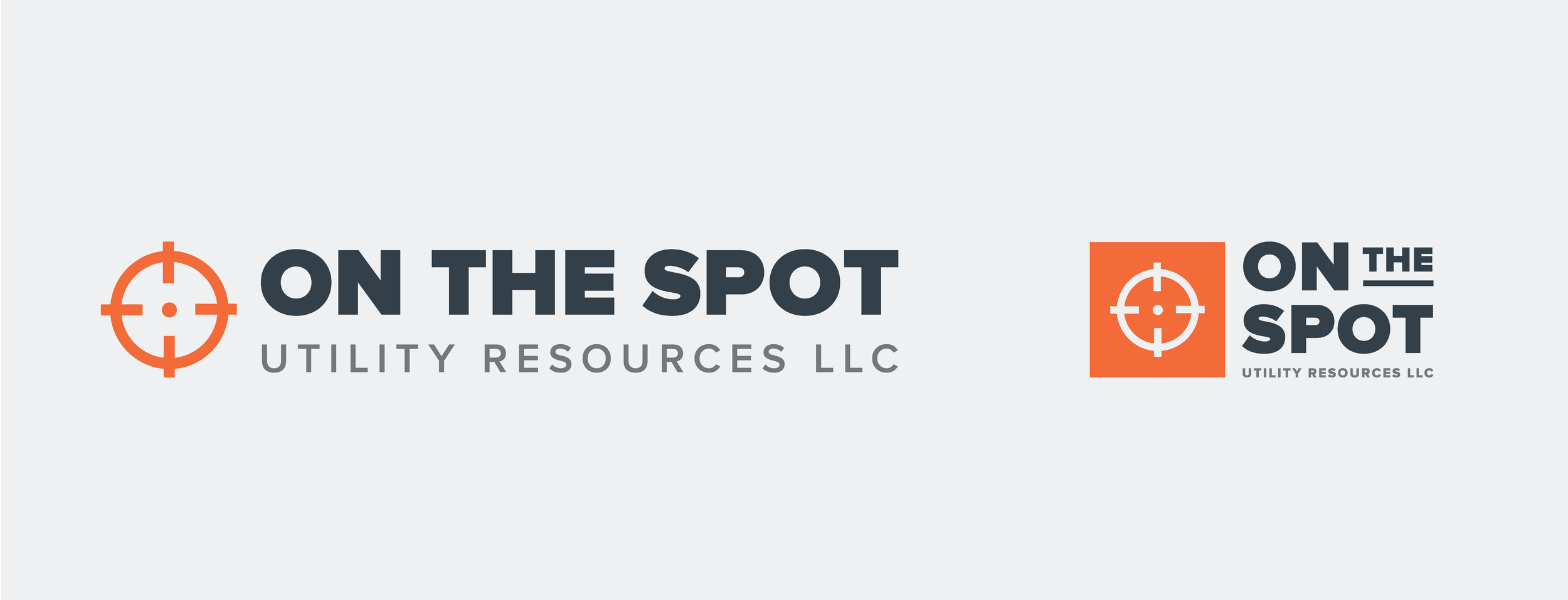 OntheSpot_Website-01.png