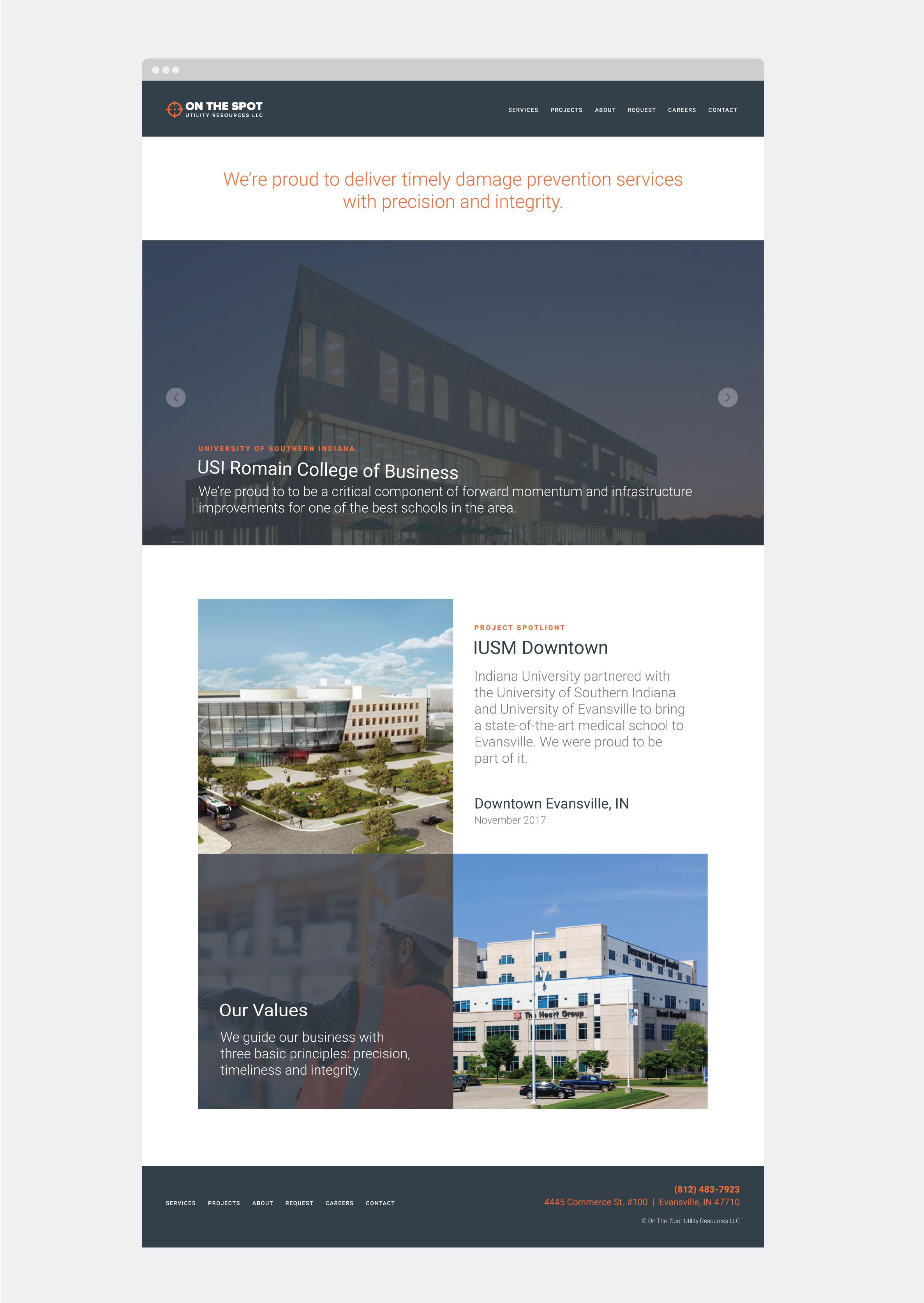 OntheSpot_Website-04.jpg