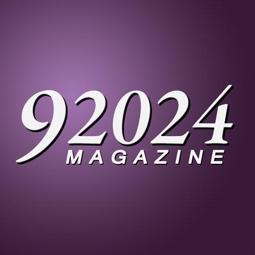 92024-logo-bg1.jpg
