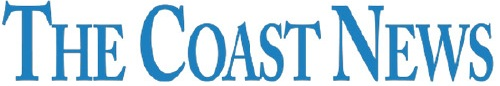 Coast-News-logo.jpg
